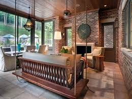 Screened In Patio Ideas Screened Porch Ideas With Photos Best Garden Reference