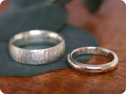 make your own wedding ring make your own wedding rings 230576