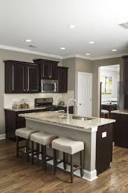 Laminate Flooring Greenville Sc Laminate The Best Kept Construction Secret Crescent Homes