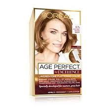 light caramel brown hair color caramel hair color caramel brown hair color l oréal paris