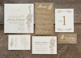 wedding invitations montreal henna wedding invitation awesome wedding invitations montreal 1