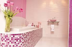 girly bathroom ideas feminine bathrooms ideas decor design inspirations modern baths
