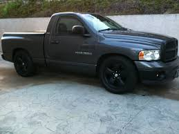 lowered trucks lowered trucks tech and info page 180 dodgeforum com