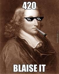 420 Blaze It Meme - blaise it 420 blaze it know your meme