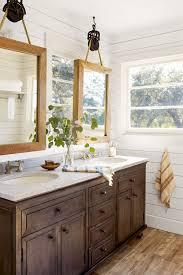 ideas on how to decorate a bathroom 23 bathroom decorating ideas pictures of bathroom decor and designs