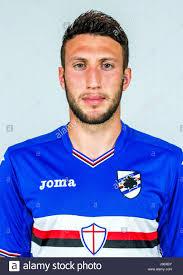 regini vasco italian league serie a 2016 2017 uc sdoria vasco