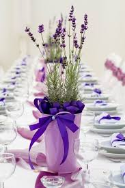 wedding table decorations fascinating simple wedding table