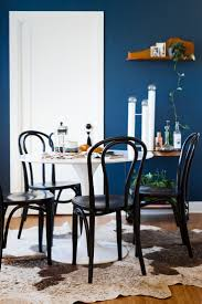 Beach Dining Room 415 Best Dining Rooms Images On Pinterest Dining Room Live And