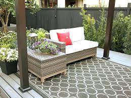 Target Outdoor Rug New Target Outdoor Rugs Green Target Outdoor Carpet Coffee Outdoor