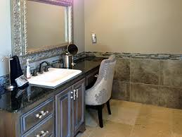 Spa Type Bathrooms - bargain outlet