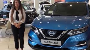 nissan qashqai models 2017 a look around the new 2017 nissan qashqai facelift model with
