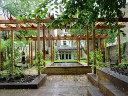 Garden Pergolas Ideas Garden Stand Alone Pergola Designs Wooden Garden Pergola Plans