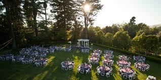 east bay wedding venues palmdale estates fremont ca photo outdoor reception ideas
