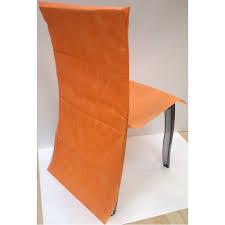 housse de chaise housse de chaise tissu mariage dragée d amour