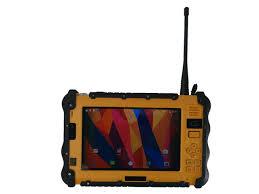 rugged handheld pc portable 7 rugged industrial waterproof tablet mini pc handheld