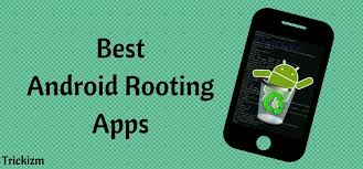 rooting apps for android 10 best rooting apps to root android without pc computer 2018