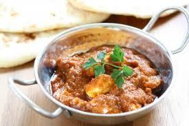 agneau korma cuisine indienne emincé d agneau aux épices recettes de cuisine indienne