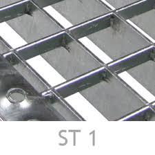 steinhaus treppen stahl außentreppe 4 stufen 80 cm laufweite steinhaus treppen