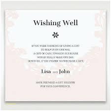 wedding registry on invitation idea wedding invitation wording for gifts of money for baby shower