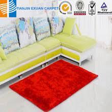 wolmer tappeti promozione carpet shopping per carpet promozionali