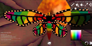 butterfly game android apps on google play