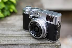 best digital camera for action shots and low light best camera 2018 18 best cameras you can buy trusted reviews