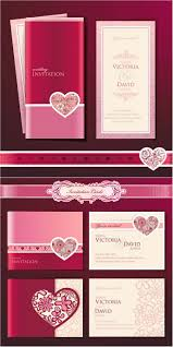 Wedding Invitation Cards Download Free 122 Best Wedding Invitations Cards Backgrounds Images On