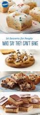 610 best desserts images on pinterest dessert recipes desserts