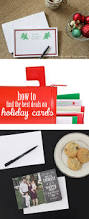 how to get the best deals on holiday cards eat drink and save
