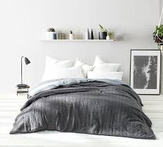 Duvet Cover Oversized King Cable Knit Comforter Granite Gray Oversized King Xl Comforter