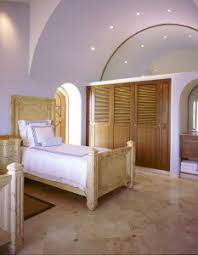 Luxurious Mediterranean Bedroom Floor Tile Design With Marble Marble Floors In Bedroom