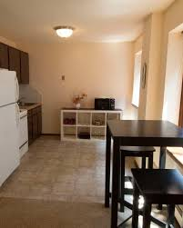 One Bedroom Townhomes For Rent by Deerfield Townhomes Duluth Mn One Bedroom Apartments For Rent In