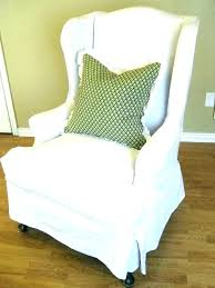 chair and ottoman slipcover chair and ottoman covers chair and ottoman slipcover chair