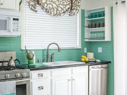 How To Cover An Old Tile Backsplash With Beadboard HGTV - Bead board backsplash