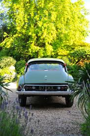 457 best citroen images on pinterest vintage cars car and