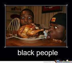 Meme Black - black people by jscrimgeour meme center
