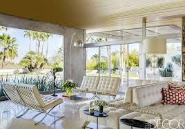 interior home design styles popular design styles by age interior design trends 2017