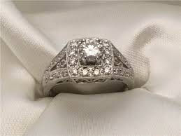 engagement rings 100 engagement ring 001 100 00815 diamond engagement rings from