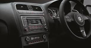volkswagen polo 2015 interior vw polo 1 6 ckd hatchback launched in malaysia more affordable at