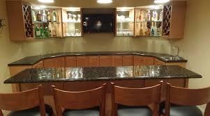 splendid counter stools white kitchen tags kitchen counter bar