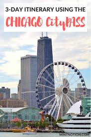 Chicago Shopping Map by Top 25 Best Chicago Attractions Ideas On Pinterest Visit
