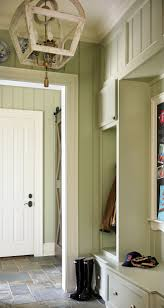 Interior Home Colors 893 Best Laundry Room Mud Room Entryway Ideas Images On Pinterest