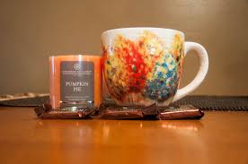 Amazing Mugs by Coffee Mugs And Giveaway The Sirois Family