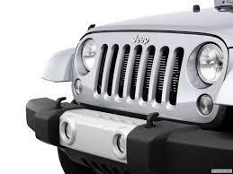 jeep sahara 2016 white 9014 st1280 156 jpg