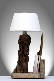 lampe de chevet montagne les 20 meilleures idées de la catégorie lampe en tuyau sur