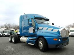 kenworth t2000 for sale by owner 2003 kenworth t2000 for sale in new castle delaware truckpaper com