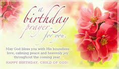 free religious birthday greetings happy birthday ecard send free