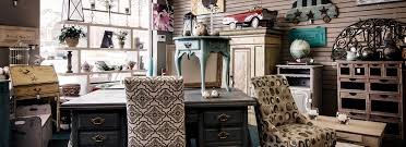 Home Decor Knoxville Tn Consign To Design