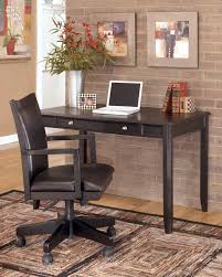 Carlyle Dining Room Set Home Office Gallery View Scott U0027s Furniture U0027s Office Furniture
