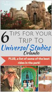 Universal Studios Map Orlando by Best 20 Universal Parks Ideas On Pinterest Harry Potter